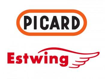 Picard und Estwing: Die beliebtesten Hersteller von Geologenhämmern.
