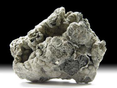 Löllingit (Arsenikalkies), ged Arsen