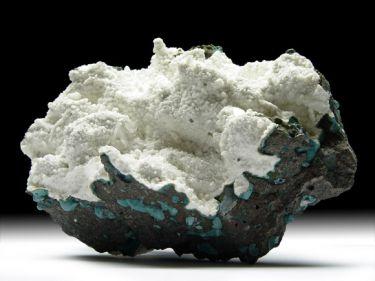Heulandit, Stilbit-Ca, Apophyllit-(KF)
