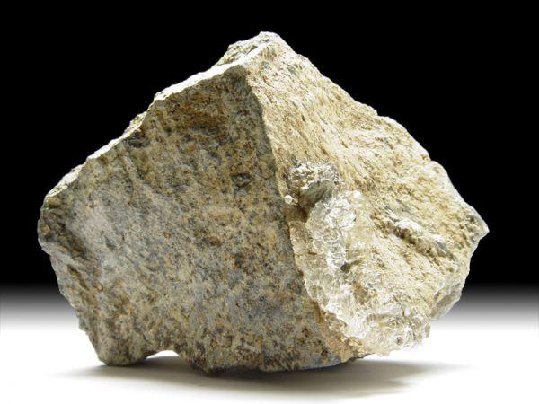 Opal-Var. Hyalit (Glasopal)