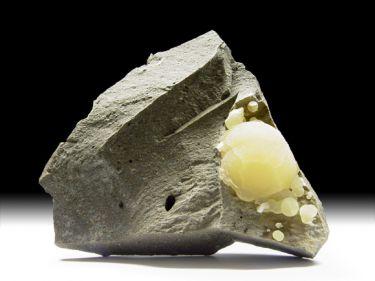 Calcit (