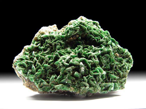 Torbernit (Metatorbernit)