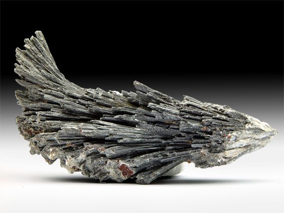 Stibiconit