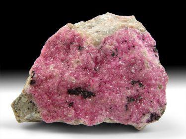 Cobaltocalcit