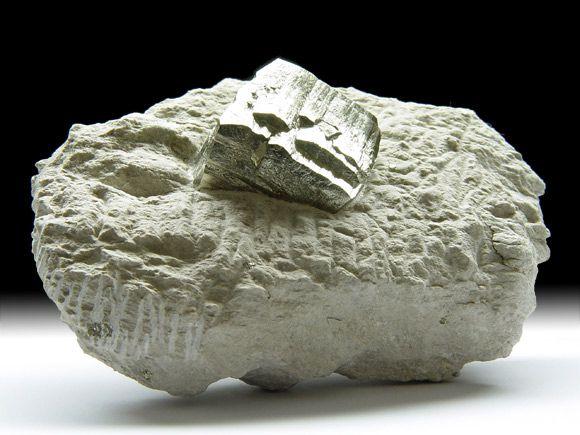 Pyrit