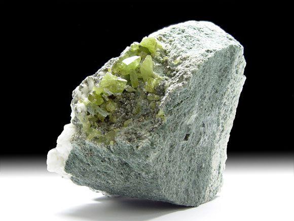 Titanit (Sphen)