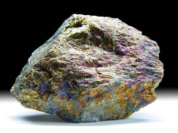 Kristali viših vibracija Dap-008