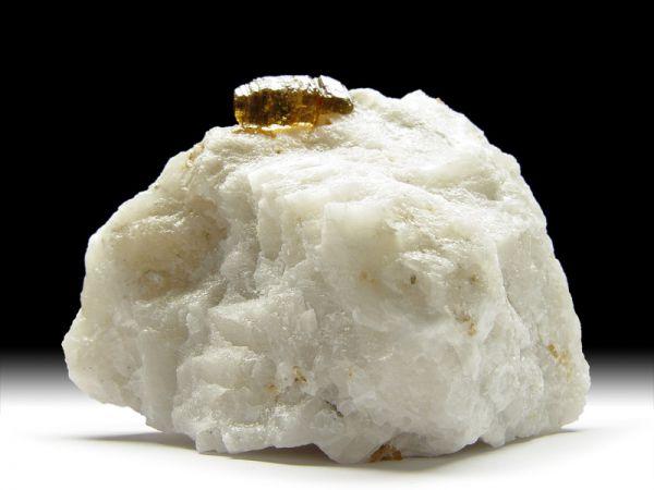 Phlogopit (Glimmergruppe)