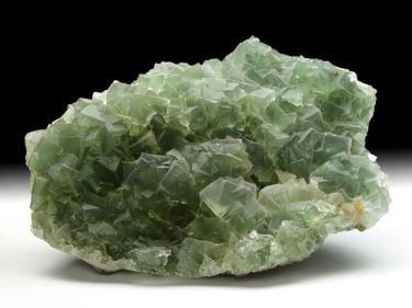 Fluorit (Flussspat)