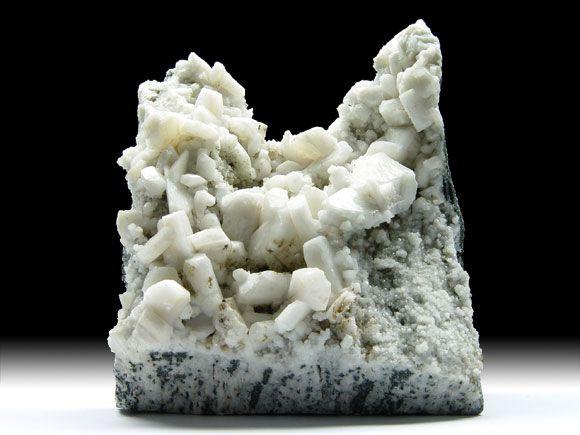 Albit-Var. Periklin (Feldspatgruppe)