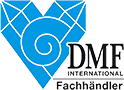 DMF International e.V.
